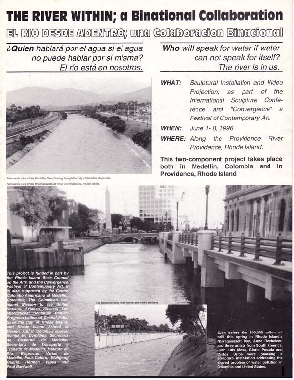 MenuPage2013_600pix_Ahni_Rocheleau_20-El_Rio_Desde_Adentro__Galleria_Centro_Newsletter_full_page_both rivers_110res